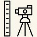 Sardo Land Surveying icon